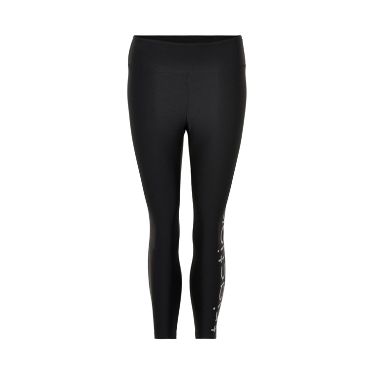 TRIUMPH RTW 7/8 LEGGINGS 10201669 0004