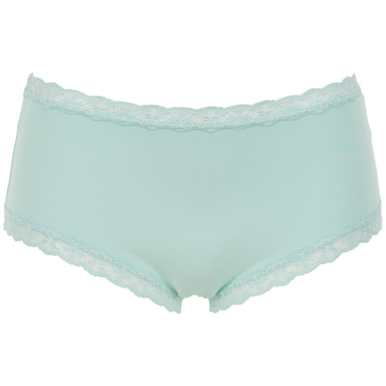 TRIUMPH LIGHT BASICS ROMANCE SHORT