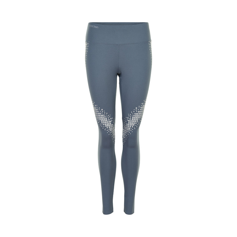 TRIUMPH DL RTW LEGGINGS EX 10201688 3780