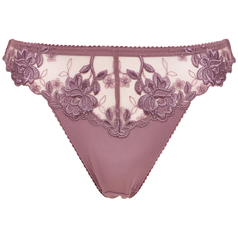 TRIUMPH SEXY ANGEL STRING MA