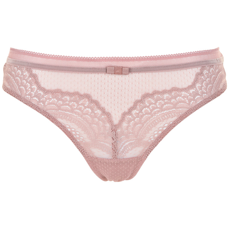 TRIUMPH BEAUTY-FULL DARLING STRING 10156818 6116