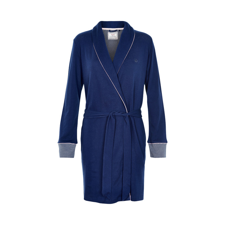 TRIUMPH ROBES SS17 TRAVEL MORGENKÅBE