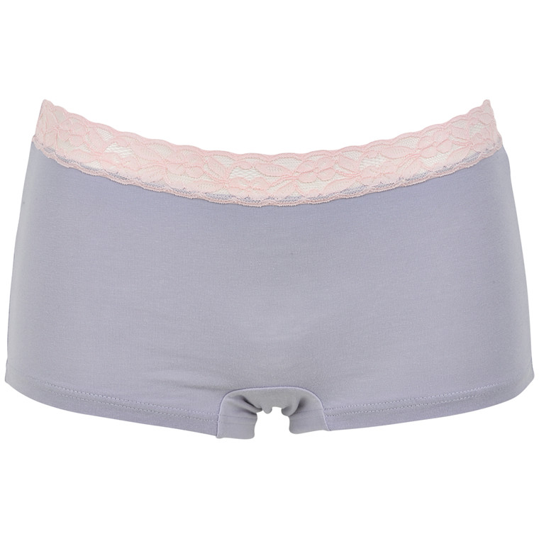TRIUMPH BRIEF MOLLY HIPSTER LA