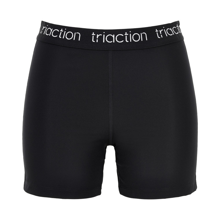 TRIUMPH TRIACTION CARDIO PANTY SHORTY