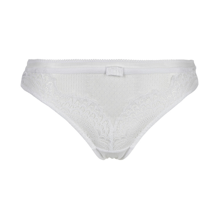 TRIUMPH BEAUTY-FULL DARLING STRING TRUSSE