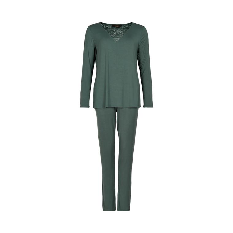 TRIUMPH AMOURETTE CHARM pyjamas 10198967 1568