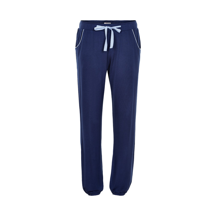 TRIUMPH MIX & MATCH TROUSERS 10186976