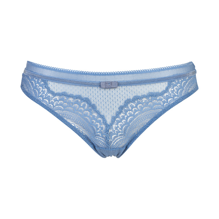 TRIUMPH BEAUTY-FULL DARLING STRING S