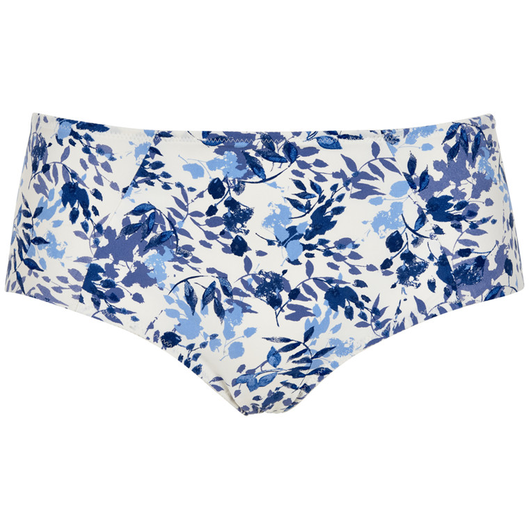 TRIUMPH MY FLOWER MINIMIZER HIPSTER B