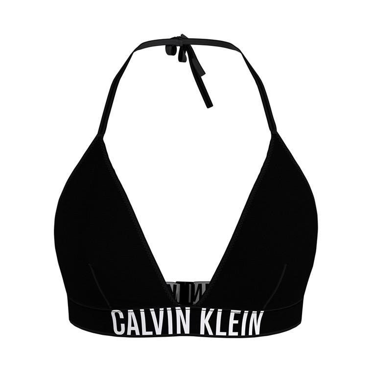 CALVIN KLEIN BIKINI TRIANGLE W01224 BEH