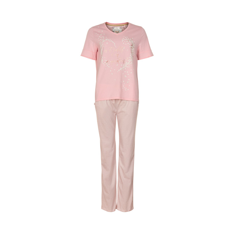 Triumph Sets Pyjamas 10194939 00YV