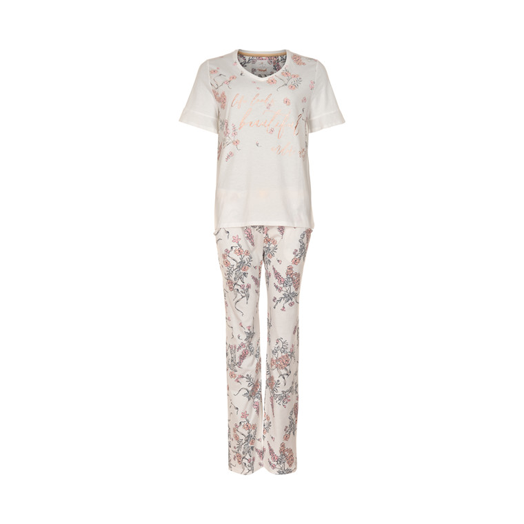 Triumph Sets Pyjamas 10194939 00GZ