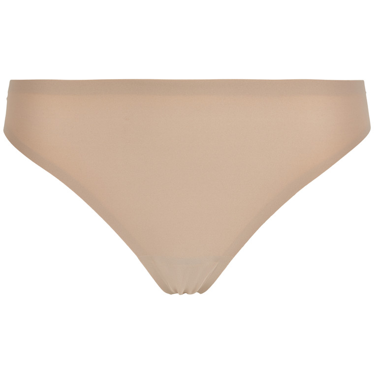 CHANTELLE SOFT STRETCH STRING ONE SIZE C26490 0WU