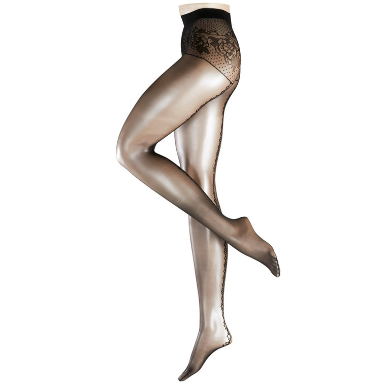 FALKE ENCHAINED TIGHTS 40797