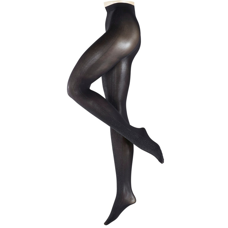 FALKE STARDUST TIGHTS 40807