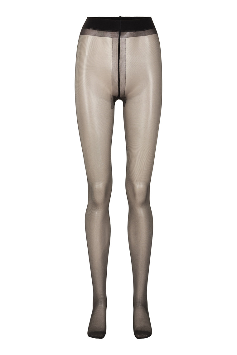DECOY SOFT LUXURY 15DEN TIGHTS 16640 1100