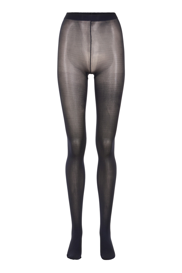 DECOY MICROFIBRE 40DEN TIGHTS 17309 2347