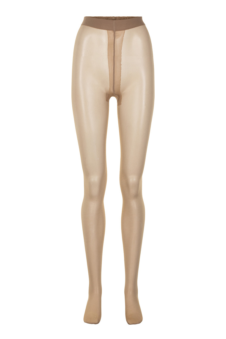 DECOY SILK LOOK 20DEN TIGHTS 16670 4203