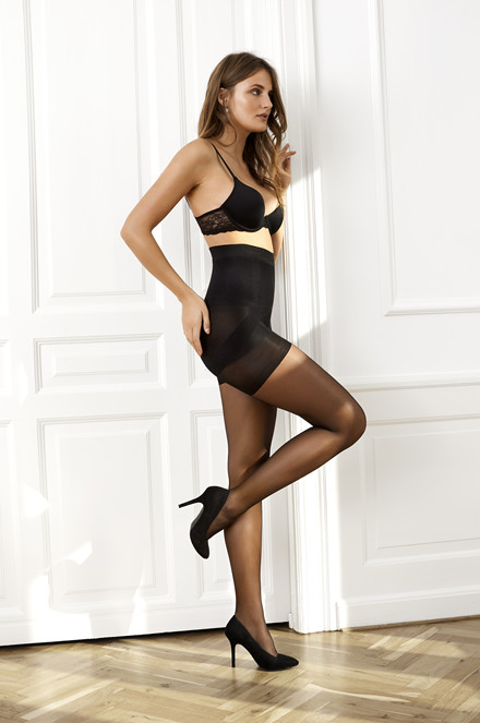 DECOY BODY OPTIMIZER 20DEN TIGHTS 16750