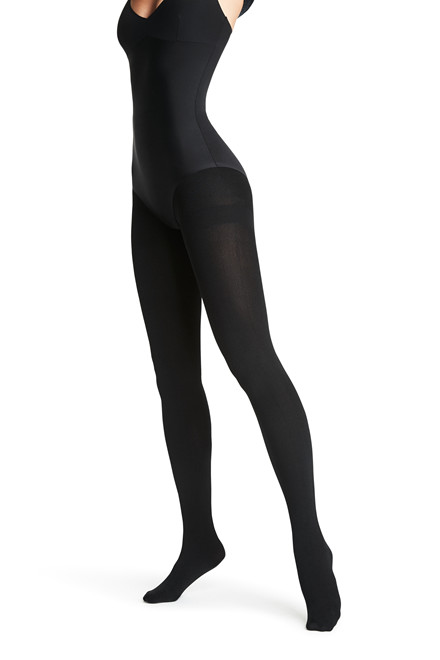 DECOY LADIES THERMO TIGHT - 120 den. 16951 1100