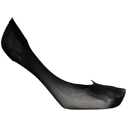 Decoy Footies 2 Paks Strømper 20529 1100