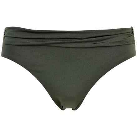 Femilet Delhi Bikini Tai Trusse 1451154/FS1830