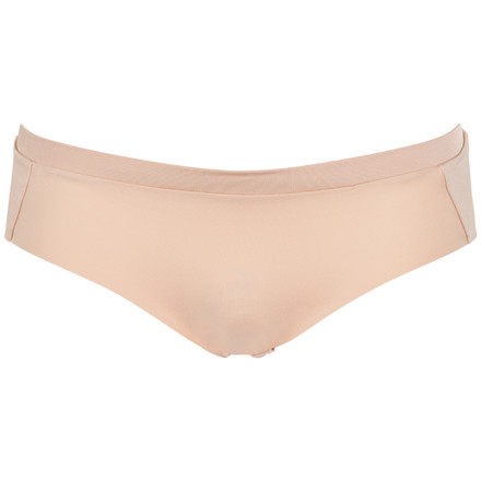 TRIUMPH BODY MAKE-UP SOFT TOUCH HIPSTER EX 10193532 00EP