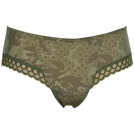 PRIMA DONNA TWIST RAINFOREST HIPSTER 0541622