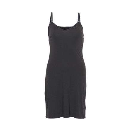 TRIUMPH BODY MAKE-UP DRESS B