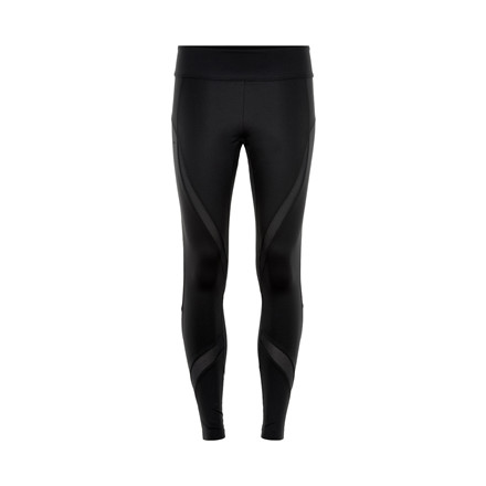 TRIUMPH CARDIO APPAREL BETTER LEGGINGS 10186960