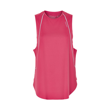 TRIUMPH CARDIO APPAREL BETTER MUSCULAR TANK 10187009