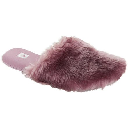 TRIUMPH HOUSE SLIPPER 10191056 4064