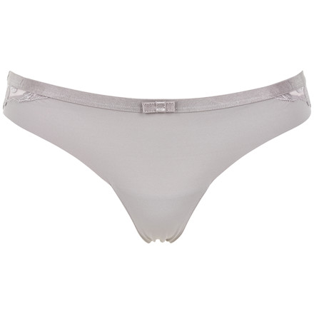 TRIUMPH SEXY ANGEL SPOTLIGHT STRING T