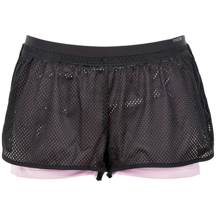 TRIUMPH TRI. THE FIT-STER SHORT 01 B