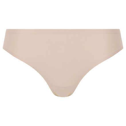 CHANTELLE SOFT STRETCH STRING C26490-01N