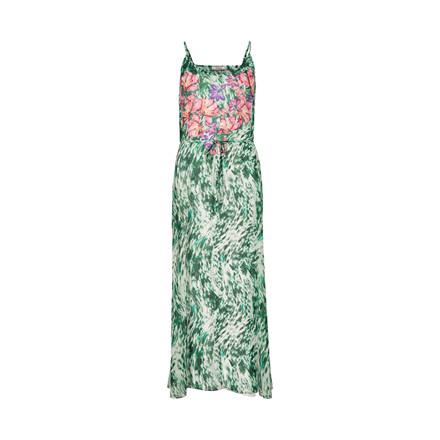TRIUMPH FLORAL CASCADES DRESS 10195200 M010