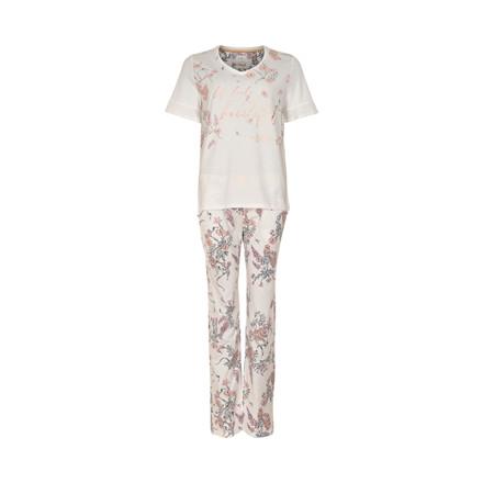 Triumph Sets Pyjamas 10194939 00GZ