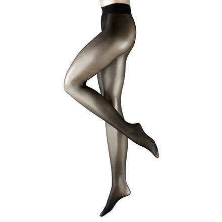 FALKE MATT DELUXE TIGHTS 40620