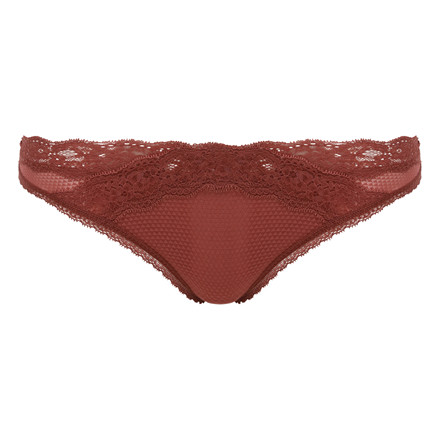 PASSIONATA BROOKLYN STRING P57070-07B