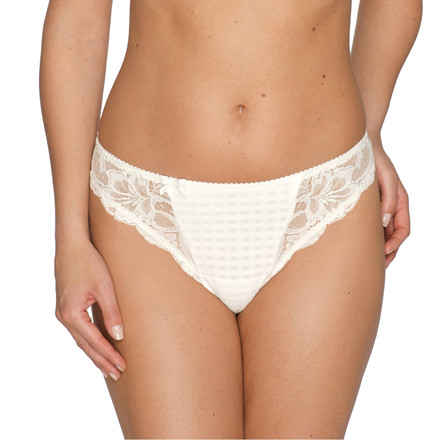 PrimaDonna MADISON STRING 0662120