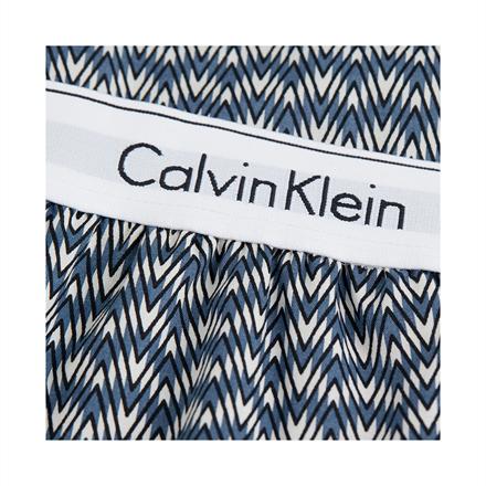 CALVIN KLEIN LINGERI JOGGER QS5934E 8XU