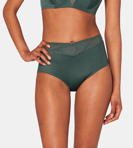 TRIUMPH True Shape Sensation Maxi Trusse 10162228