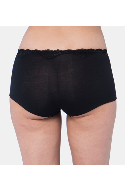 TRIUMPH TOUCH OF MODAL SHORT