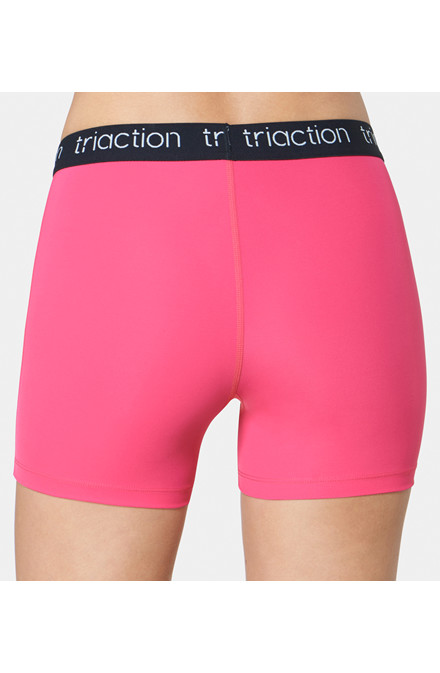 TRIUMPH TRIACTION CARDIO PANTY SHORTY P