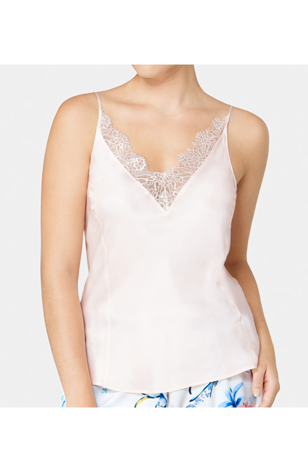 TRIUMPH MIX & MATCH CAMISOLE
