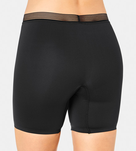 Triumph Infinte Sensation Highwaist Panty 10191039 0004