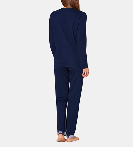 TRIUMPH Pyjamas 10198926 2114