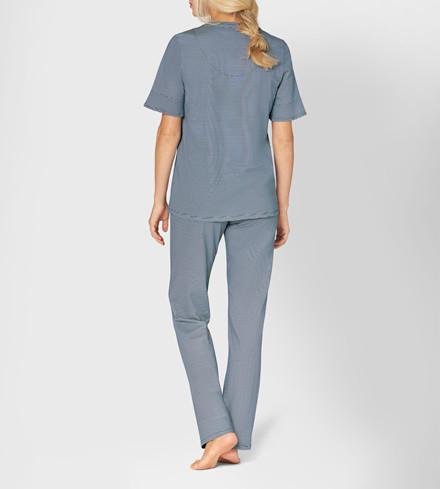 TRIUMPH SETS PK Pyjamas 10202361 M008