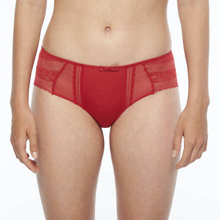 PASSIONATA EMBRASSE-MOI HIPSTER 5534-OYU