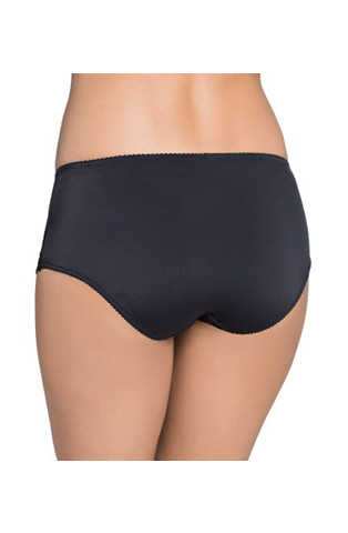 Triumph Sexy Angel Hipster S